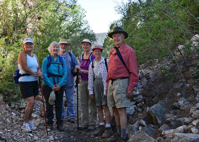 NEA_2521-7x5-Hikers.jpg