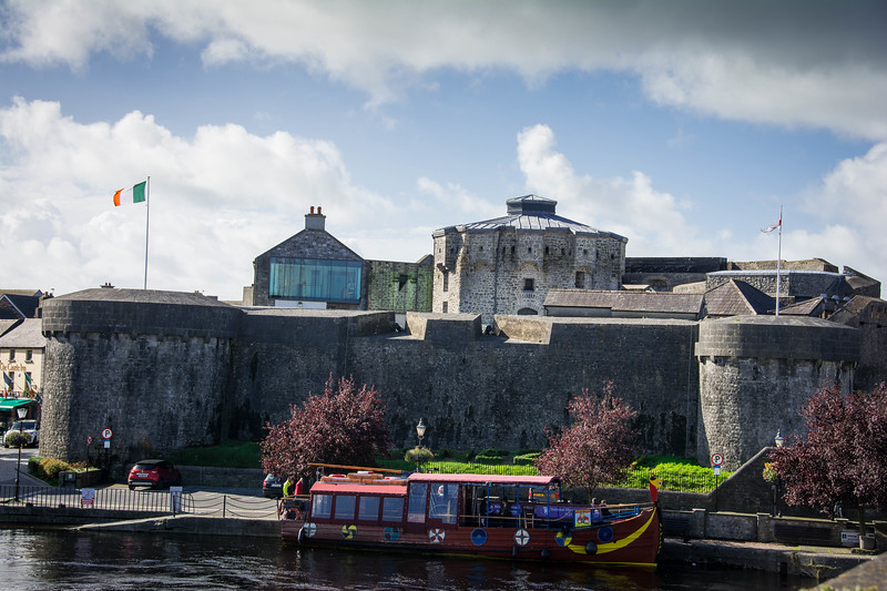 Ireland77.jpg