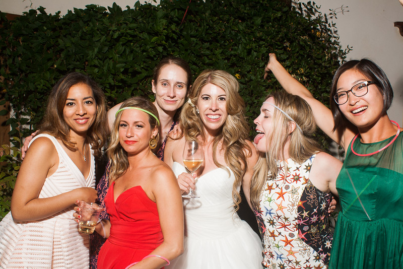 CaitlinChrisWeddingPhotobooth-0343.jpg