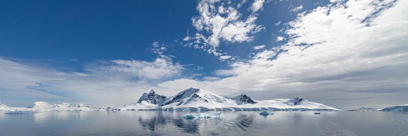 2019_01_Antarktis_03761.jpg