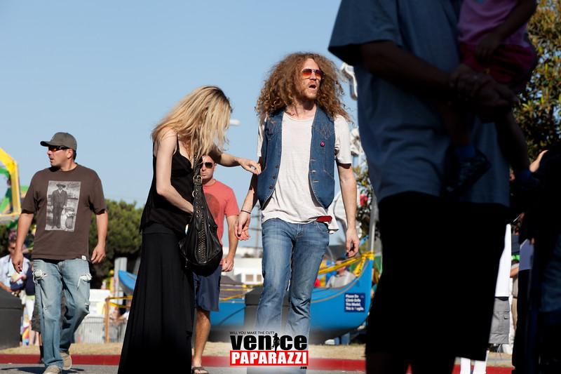 VenicePaparazzi-141.jpg