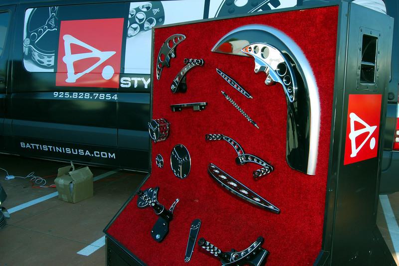 26 2010 Daytona Bike Week.jpg
