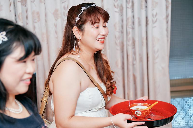 20200112-敬群&雅涵婚禮紀錄-183.jpg