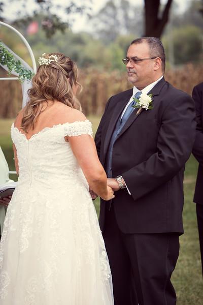 Carson Wedding-71.jpg