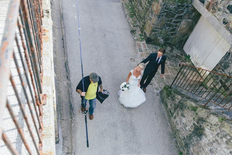 616-D&T-St-Ives-Wedding.jpg