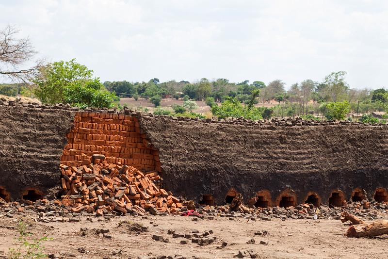 Malawi-237.jpg