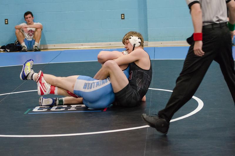 Carroll County Wrestling 2019-179.jpg