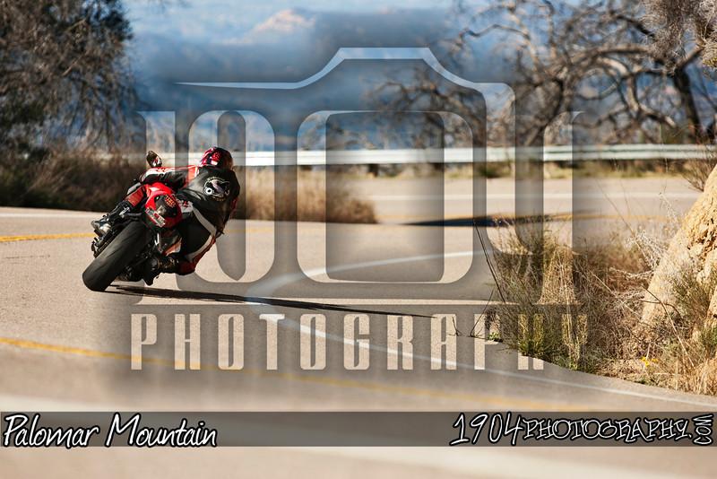 20110123_Palomar Mountain_0665.jpg