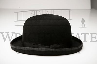 Bowler Hats 2-6-18