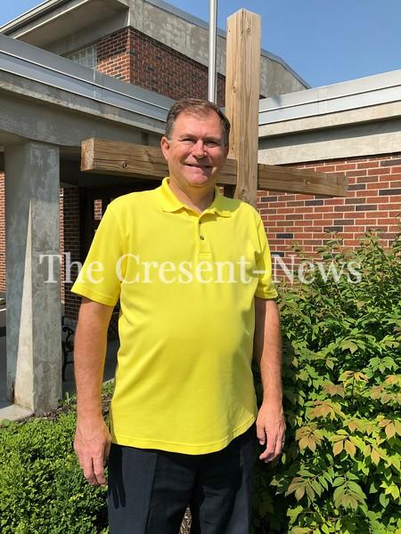 07-09-19 NEWS Pastor Mo Dunn