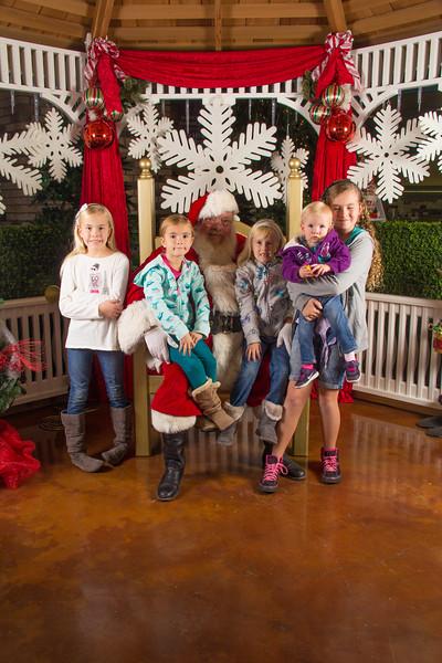 Santa 12-16-17-258.jpg