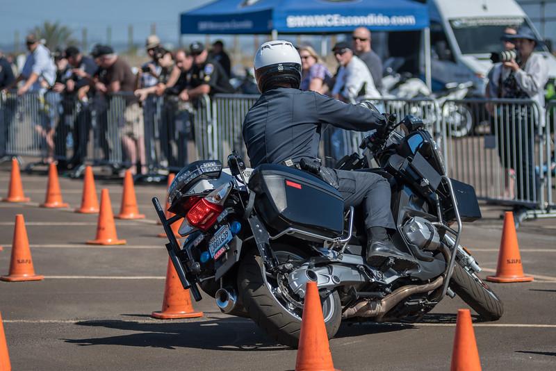 Rider 57-38.jpg