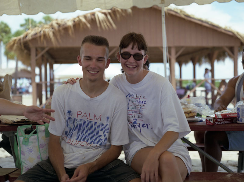 1996 06 08 - Party at Base Beach 084.jpg