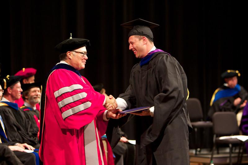 EMBA-TMMBA_Graduation-082.jpg