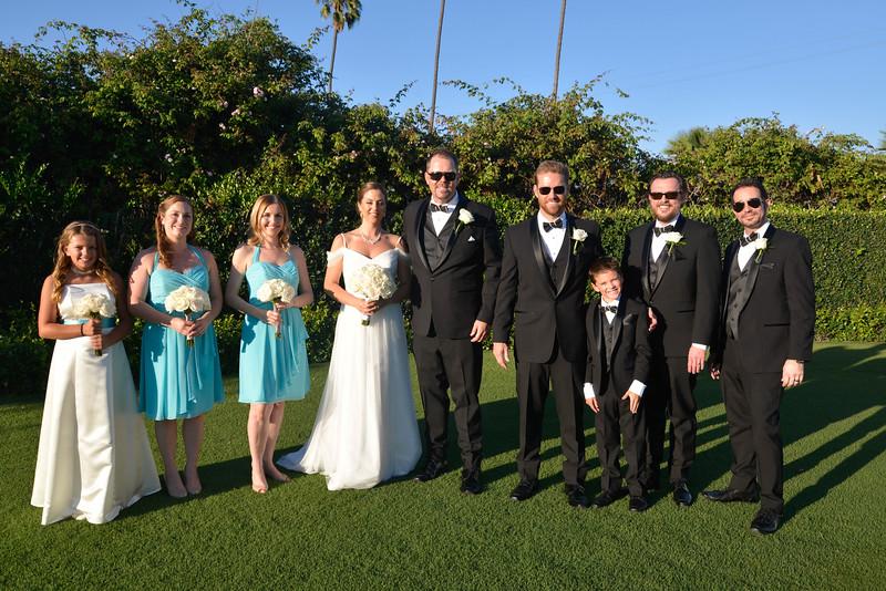 Laura_Chris_wedding-190.jpg