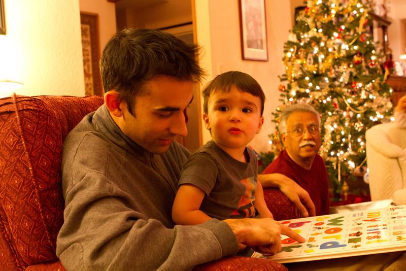 Christmas2012-436.jpg