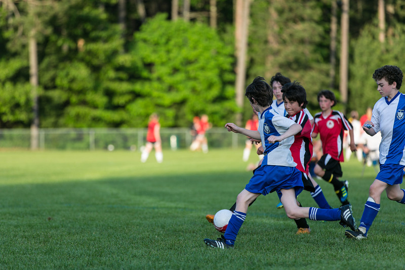 amherst_soccer_club_memorial_day_classic_2012-05-26-00715.jpg
