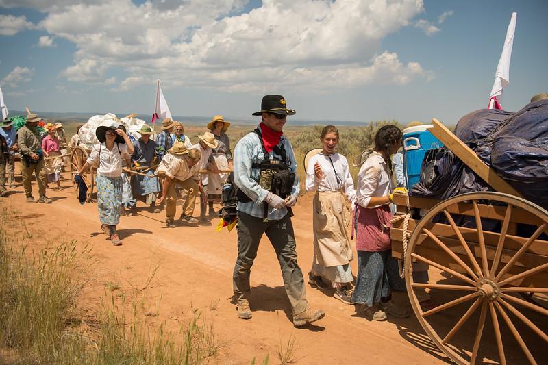 rodeo-2360.jpg