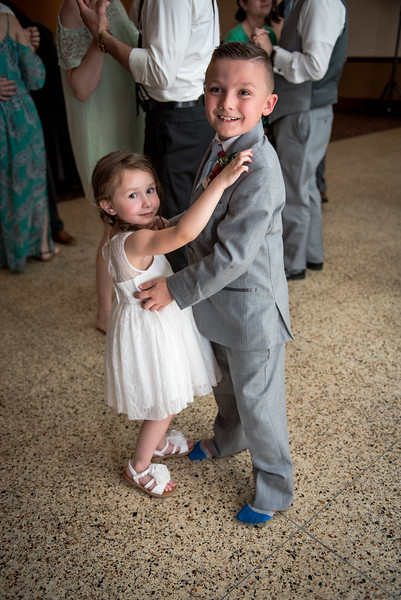 5-25-17 Kaitlyn & Danny Wedding Pt 2 346.jpg