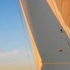 Solstice Sail