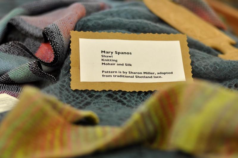 shawl by Mary Spanos.jpg