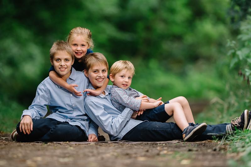 Familie-Vermeulen (29 van 104).jpg