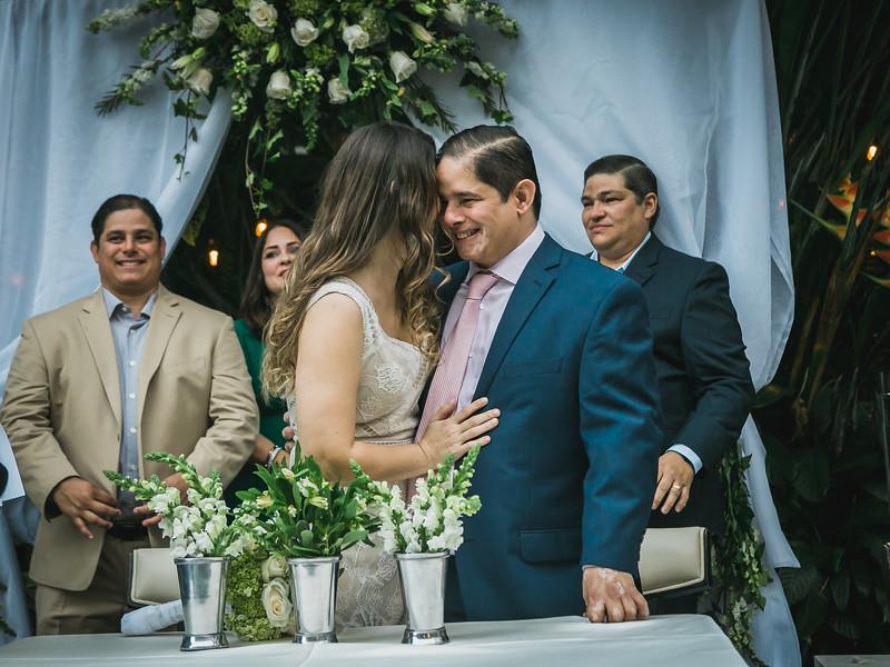 2017.12.28 - Mario & Lourdes's wedding (248).jpg