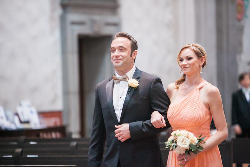 150626 Owen Wedding-0133.jpg