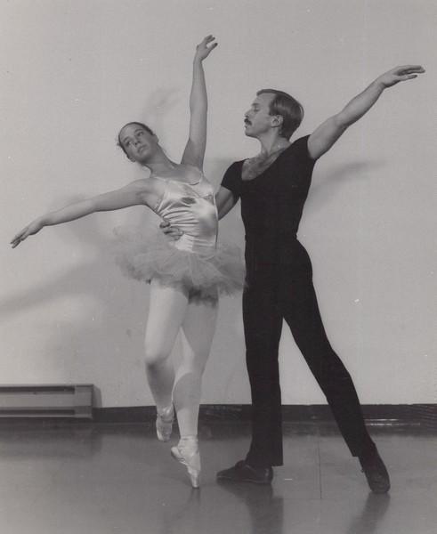 Dance_1495.jpg