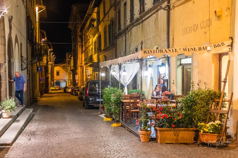 Italy105.jpg