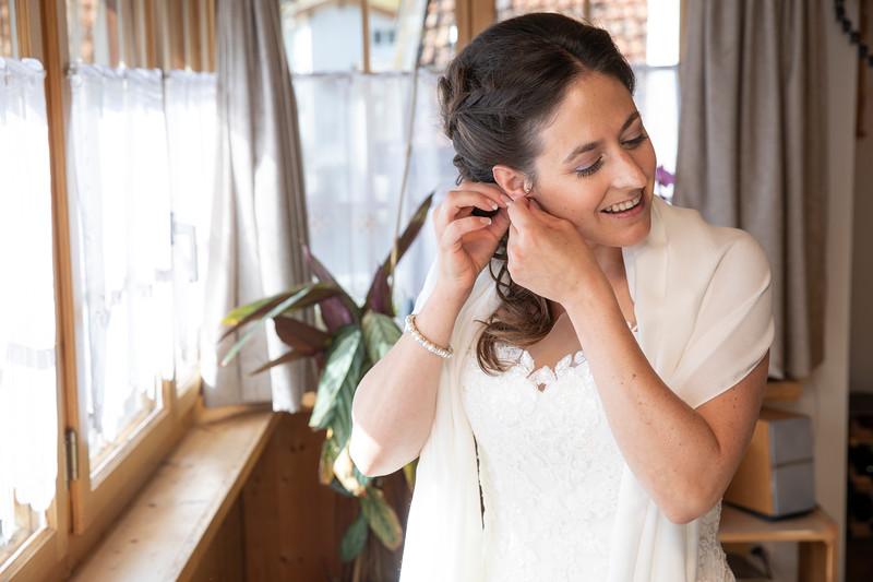 Hochzeit-Martina-und-Saemy-8185.jpg