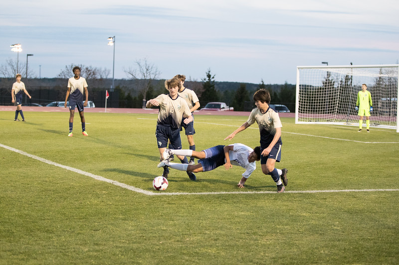 SHS Soccer vs Dorman -  0317 - 090.jpg