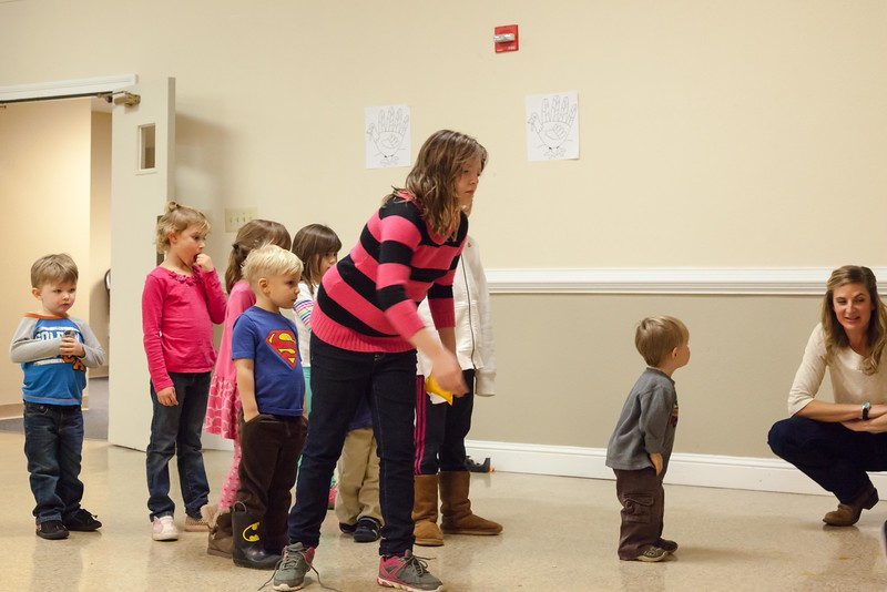OHC Young Married Thanksgiving-42.jpg