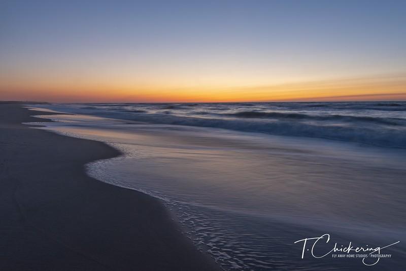 Chincoteague Sunrise #25.jpg
