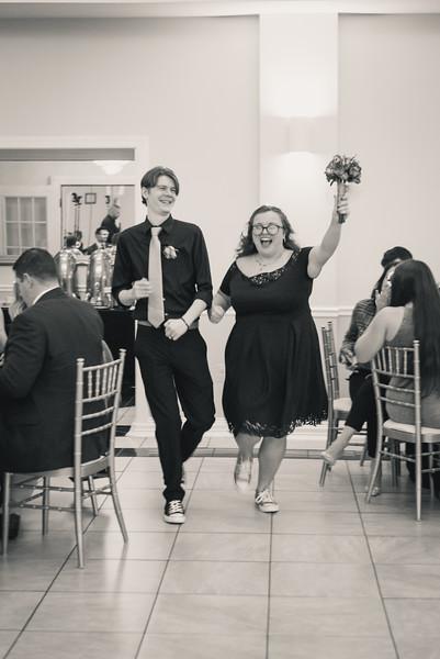 Marron Wedding-451-2.jpg