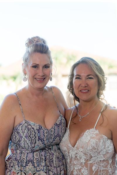 Melinda & Oscar 4x6-10.jpg