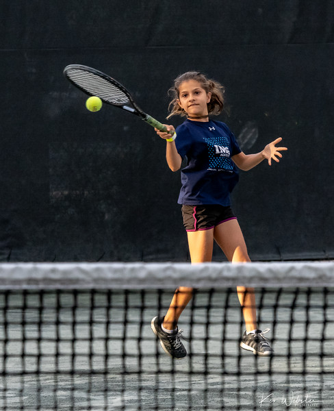 2019 Kids in Distress Tennis (88 of 130).jpg