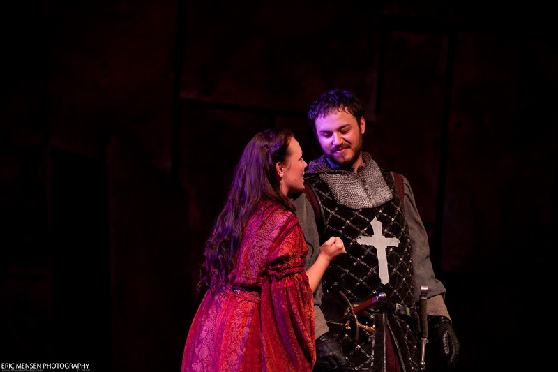 Macbeth-085.jpg