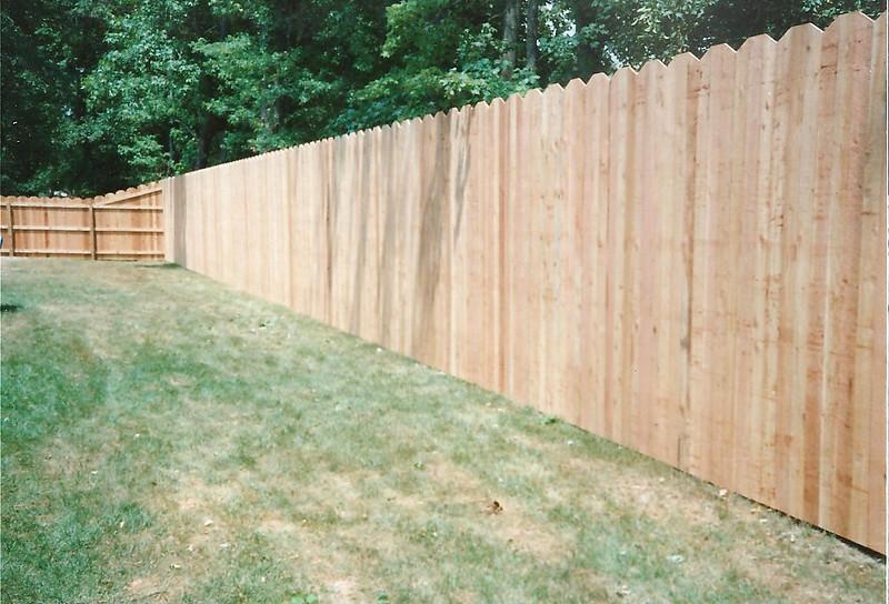 12 17 wood 025.jpg