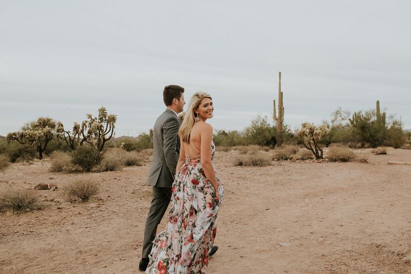 Sean+Jordan_Engaged-034.jpg