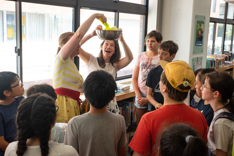 Library-Summer Reading Party-ELP_0942-2018-19.jpg