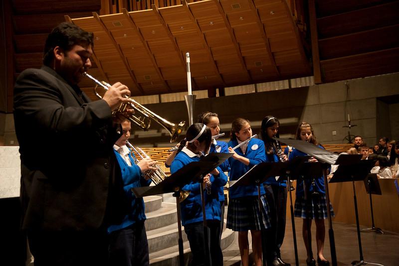 2011_03_06_Christ-of-the-light-concert-oakland-af__MG_7840-_edit.jpg