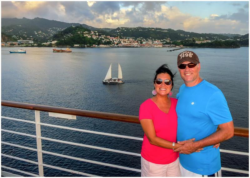 Grenada (270) F.jpg