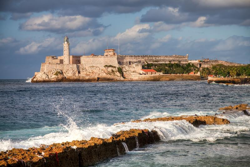 Havana-115.jpg