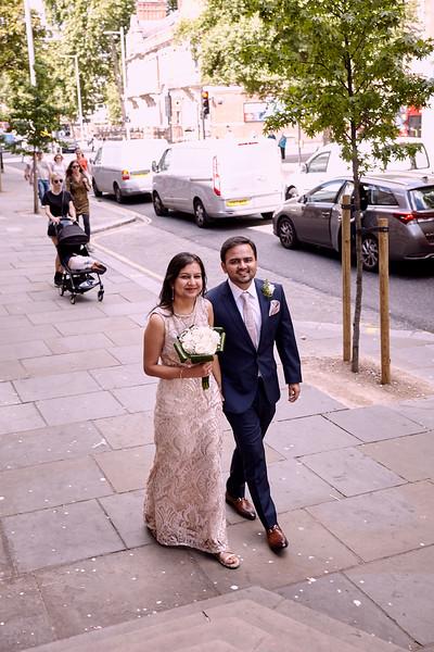 Marriage ceremony London 06 July 2019-  IMG_0460.jpg