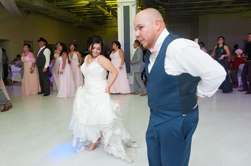 Estefany + Omar wedding photography-849.jpg