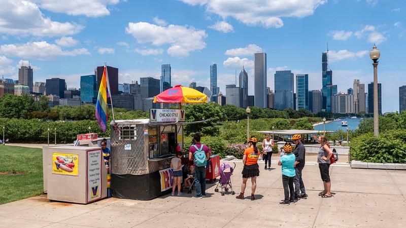 Chicago-GrantPark17.jpg