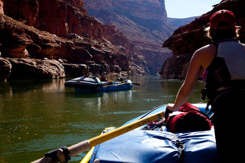 Grand Canyon October-8268.jpg