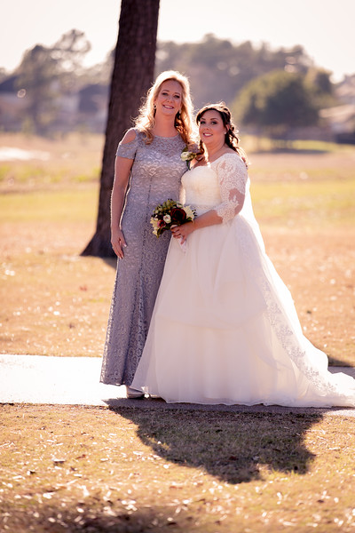 Paone Photography - Brad and Jen Wedding-5402-2.jpg