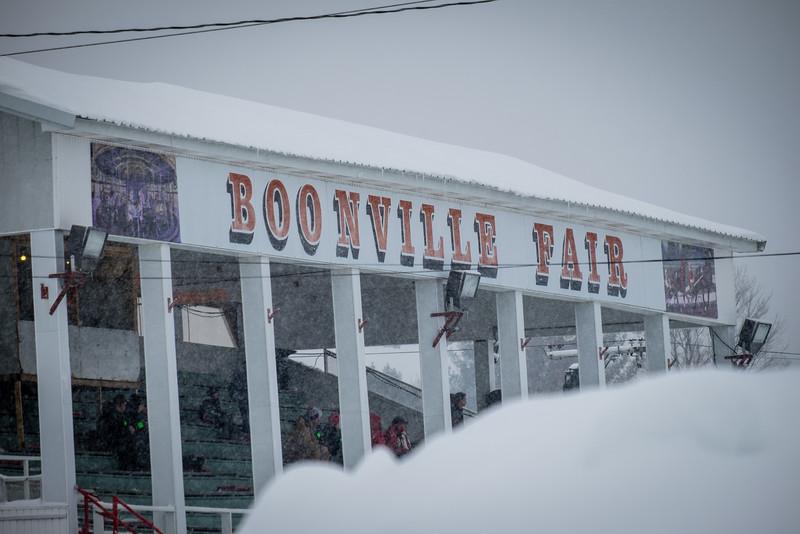 Booneville 2015-2891.jpg